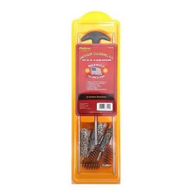 OUTERS SHOTGUN CLEANING KIT .410 28 20 12 GA SHOTGUNS