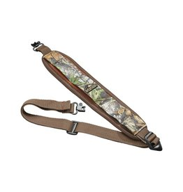 BUTLER CREEK BUTLER CREEK COMFORT STRETCH RIFLE SLING MOOB