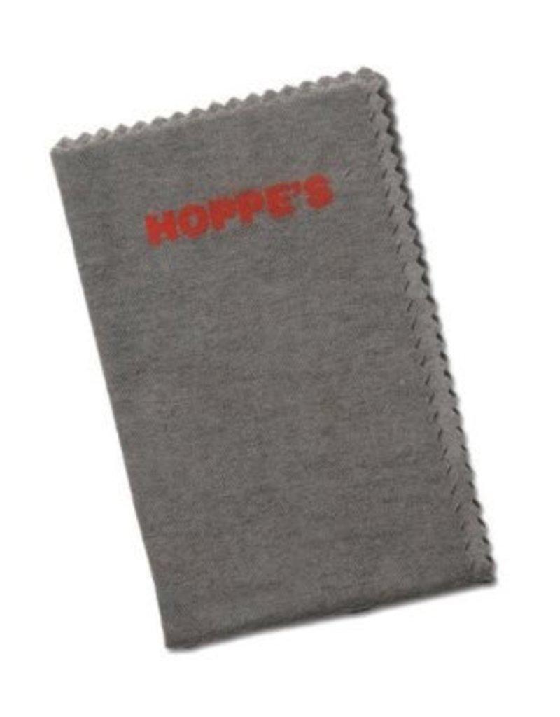 HOPPE'S HOPPE'S NO. 9 GUN & REEL SILICONE CLOTH