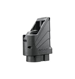 BUTLER CREEK BUTLER CREEK ASAP UNIVERSAL SINGLE STACK MAGAZINE LOADER GRAY .380 ACP-.45 ACP