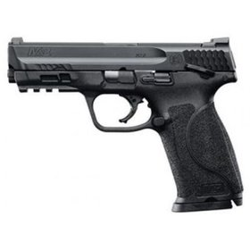 """SMITH & WESSON SMITH & WESSON M & P 9MM M2.0 4.25"""" BBL 10 SHOT"""