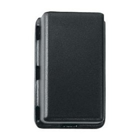 UNCLE MIKE'S UNCLE MIKE'S TACTICAL SINGLE MAG LARGE DOUBLE ROW CASE KYDEX BLACK