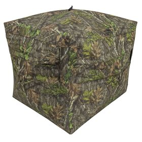 ALPS ALPS NWTF DECEPTION HUNTING BLIND