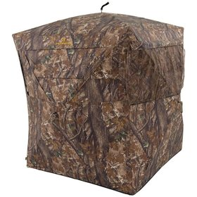 BROWNING BROWNING ILLUSION HUNTING BLIND