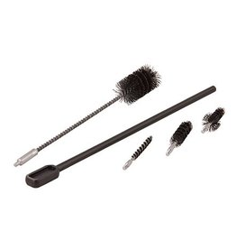 WHEELER WHEELER AR-15 COMPLETE BRUSH KIT