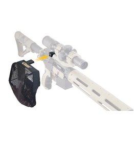 CALDWELL CALDWELL AR-15 PIC RAIL BRASS