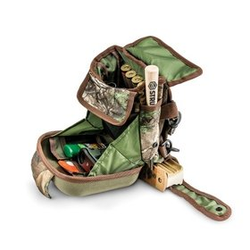 HUNTER SPECIALTIES HUNTER'S SPECIALTIES UNDERTAKER TURKEY CHEST PACK