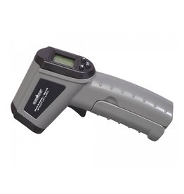 CAMP CHEF CAMP CHEF INFRARED LASER DIGITAL THERMOMETER
