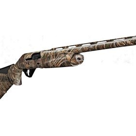 "BENELLI BENELLI SUPER BLACK EAGLE 3 12/28"" MAX-5"