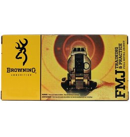 BROWNING BROWNING FML 45 AUTO 185GR R0 RDS