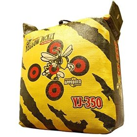 MORRELL MORRELL YELLOW JACKET YJ350 FIELD POINT TARGET