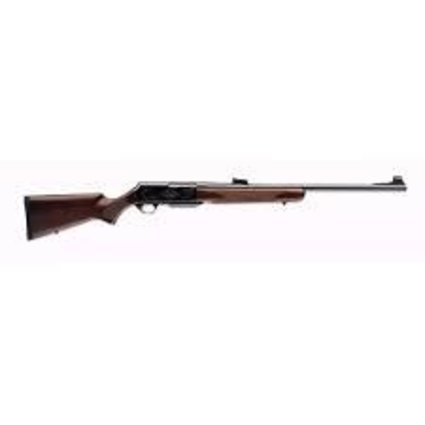 "BROWNING BROWNING BAR MK2 SAF NS 308 WIN 22"" SEMI-AUTO"
