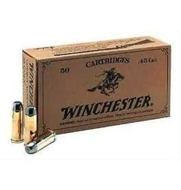 WINCHESTER WINCHESTER USA C.4440 CB 225 GR 50 RDS