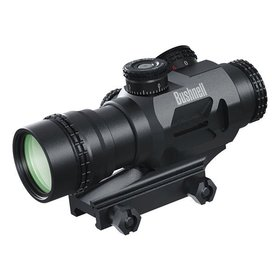 BUSHNELL BUSHNELL AR OPTICS ACCELERATE 4X PRISM SCOPE