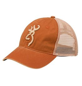BROWNING BROWNING WILLOW RUST CAP