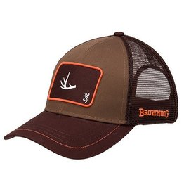 BROWNING BROWNING PAST TIME SHED CAP