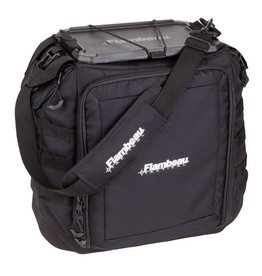 FLAMBEAU FLAMBEAU TACTICAL HEXA RANGE BAG