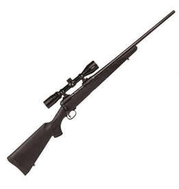 SAVAGE SAVAGE 111 DOA HUNTER XP 30-06 BLACK MATTE