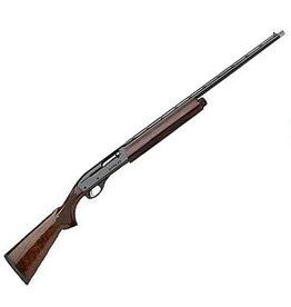 REMINGTON REMINGTON MODEL 1100 410GA TARGET