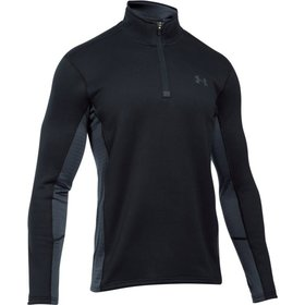 UNDER ARMOUR UNDER ARMOUR MEN'S EXTREME BASE TOP