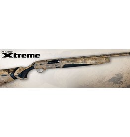 "BERETTA BERETTA A400 XTREME PLUS 12/28"" OPTIFADE MARSH"
