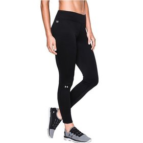 UNDER ARMOUR UNDER ARMOUR WOMEN'S 2.0 LEGGING MIDWEIGHT BASELAYER