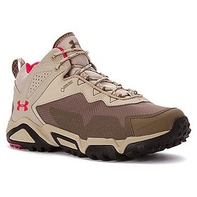 UNDER ARMOUR UNDER ARMOUR WOMEN'S TABOR RIDGE LOW 225