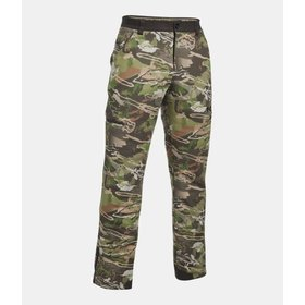 UNDER ARMOUR UNDER ARMOUR EXTREME PANT