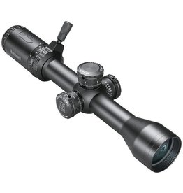 BUSHNELL BUSHNELL AR OPTICS 2-7X36 MM