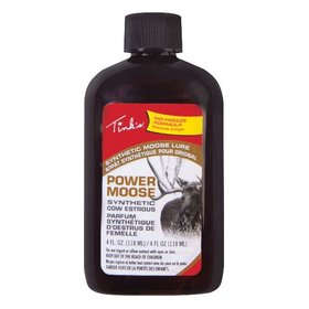 TINK'S TINK'S POWER MOOSE SYNTHETIC COW ESTROUS 4 FL OZ