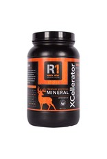 TINK'S RACK ONE XCELLERATOR MINERAL 5LBS