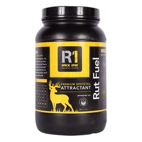 TINK'S RACK ONE RUT FUEL MINERAL 5LBS