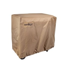 CAMP CHEF CAMP CHEF FLAT TOP GRILL PATIO COVER