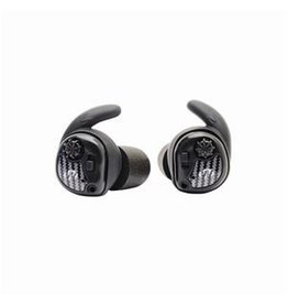 WALKER'S WALKER'S SILENCER ELECTRONIC EAR BUDS DIGITAL PROTECTION & ENHANCEMENT