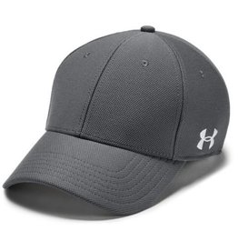 UNDER ARMOUR UNDER ARMOUR MEN'S BLANK BLITZING CAP