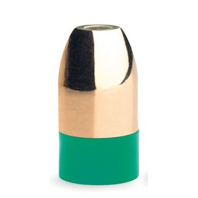 POWERBELT POWERBELT COPPER CVA POWER BELT 245 GR 15PK .50CAL AERO TIP