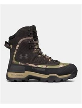 UNDER ARMOUR UNDER ARMOUR BROW TINE 2.0 800g RIDGE REAPER FOREST/ CANNON