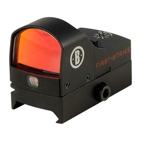 BUSHNELL BUSHNELL TROPHY XLT FIRST STRIKE REFLEX RED DOT