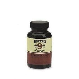 HOPPE'S HOPPE'S NO #9 COPPER SOLVENT 5 FL OZ