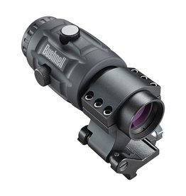 BUSHNELL BUSHNELL TRANSITIONS AR OPTICS 3X MAGNIFIER