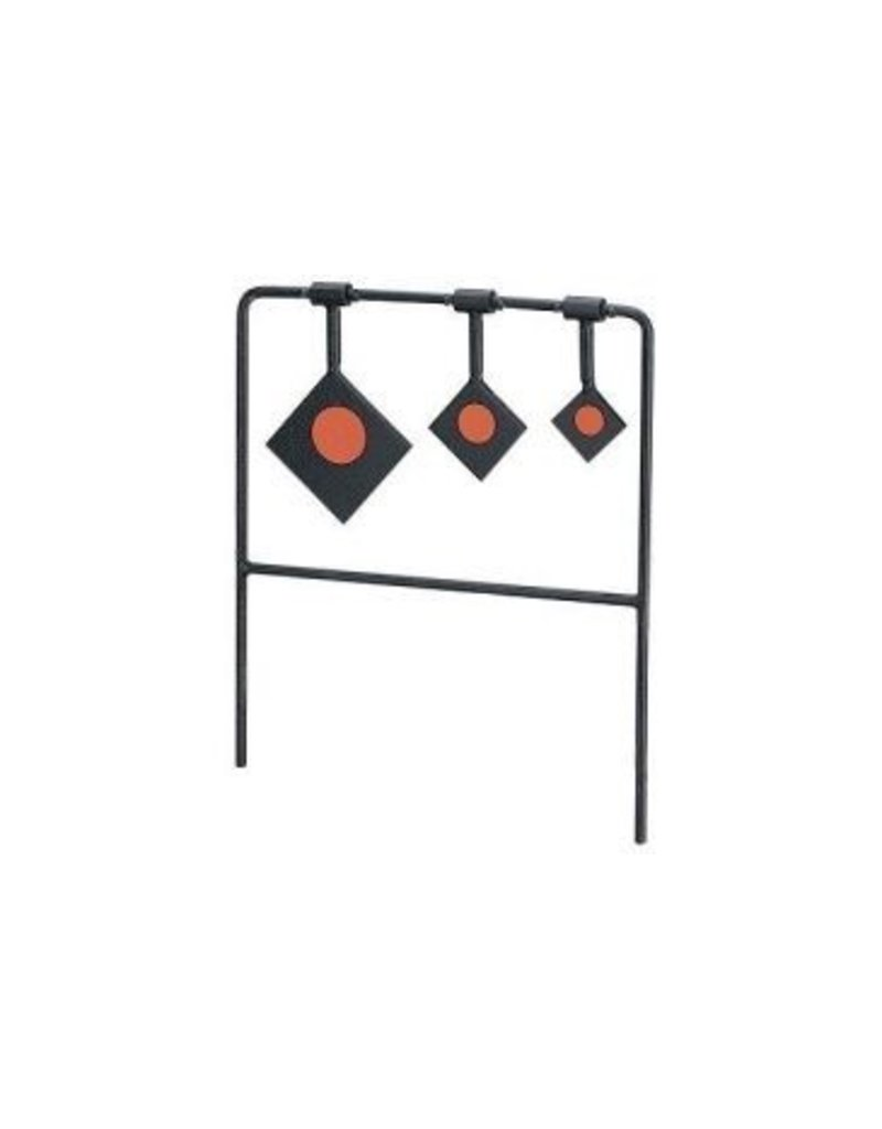 CHAMPION CHAMPION SIGHT AND SOUND SPINNER TARGETS