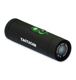 TACTACAM 5.0 BOW PACKAGE
