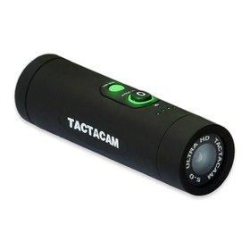TACTACAM 5.0 BOW PACKAGE