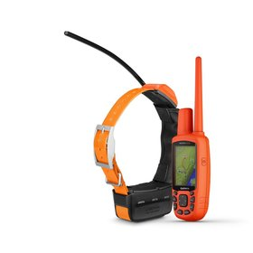 GARMIN ASTRO 900/T9 DOG TRACKING