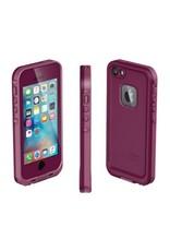 LifeProof LifeProof Fre iPhone 5/5s/SE - Crushed Purple