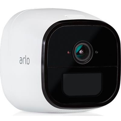 Netgear Arlo™ Go – Mobile HD Security Camera
