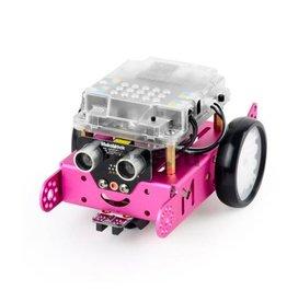 makeblock Mbot robot<br />Mbot robot