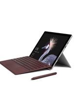 Microsoft Surface Go 128GB, 8GB, Silver, No Pen