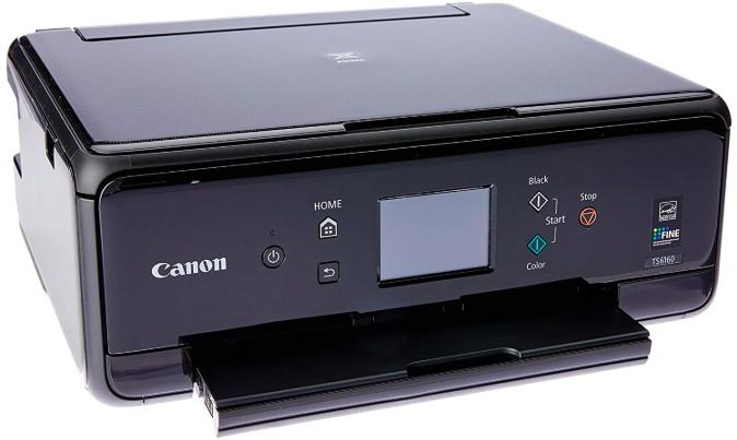 Canon Canon PIXMA MG2560 All-in-One Printer<br /> MG2560 Canon Multi function Printer. Print/Copy/Scan