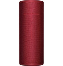 Logitech MEGABOOM 3 - Sunset Red